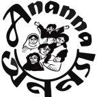 aanana